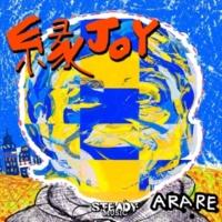 ARARE JOY