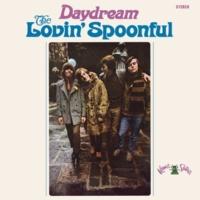 The Lovin' Spoonful つらい僕の心