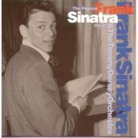Frank Sinatra & Tommy Dorsey ストリート・ドリームス