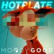 Moody Good/Knytro Hotplate (feat.Knytro)