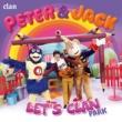 Peter & Jack Let's Clan Park