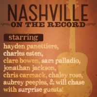 Nashville Cast/Chris Carmack/Will Chase/Charles Esten It's On Tonight (feat.Chris Carmack/Will Chase/Charles Esten) [Live]