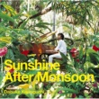 川口 大輔 Sunshine After Monsoon