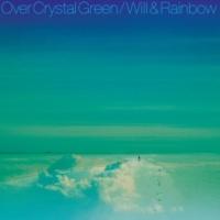 Will & Rainbow ベルズ