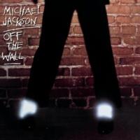 Michael Jackson 今夜はドント・ストップ