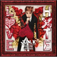Jun. K (From 2PM) Mr. Doctor