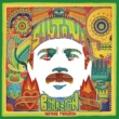Santana コラソン (Deluxe Version)