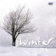 キム・ハクレ 冬の海(冬の歌集4)