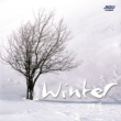 Mr.2 白い冬(冬の歌集4)
