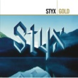 Styx Come Sail Away: The Styx Anthology