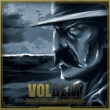 Volbeat Outlaw Gentlemen & Shady Ladies