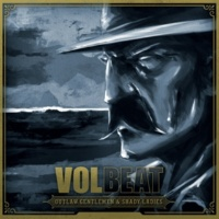 Volbeat/King Diamond Room 24 (feat.King Diamond)