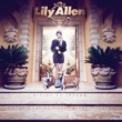 Lily Allen Sheezus (Special Edition)