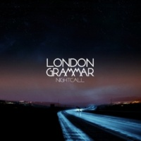 London Grammar Nightcall [LG Re-Edit]