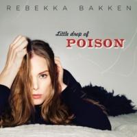 Rebekka Bakken Saving All My Love For You