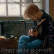 Kenny Wayne Shepherd Band You Done Lost Your Good Thing Now