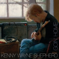Kenny Wayne Shepherd Band Palace Of The King (feat.The Rebirth Brass Band)