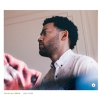 Taylor McFerrin My Queen (feat. Vincent Parker)