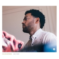 Taylor McFerrin Already There (feat. Robert Glasper and Thundercat)