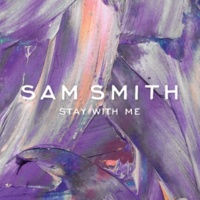 Sam Smith Stay With Me [Wilfred Giroux Remix]