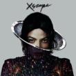 Michael Jackson エスケイプ