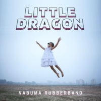 Little Dragon Only One