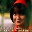 Stan Getz & Astrud Gilberto The Girl from Ipanema