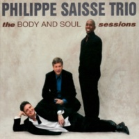 Philippe Saisse Trio Lovely Day