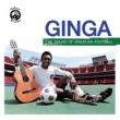 Various Artists Ginga: the Sound of Brazilian Football