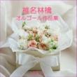 オルゴールサウンド J-POP 椎名林檎 作品集 VOL-1