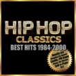 Us3 Hip Hop Classicsベスト・ヒット!1984-2000 (Re-Recorded Versions)