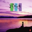 恩田直幸 Yoga: Asian Healing Music