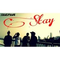 シュビドゥバ Stay