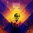 フィリップ・フィリップス Behind The Light [Deluxe]