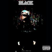 The-Dream Black