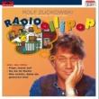Rolf Zuckowski und seine Freunde Radio Lollipop