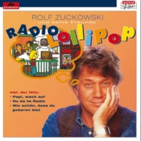 Rolf Zuckowski und seine Freunde Der Morgenmuffel