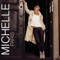 Michelle Paris [Single Version]