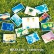BREATHE Tomorrows
