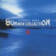 南風 Jalan Jalan & 具志堅京子 Summer Collection