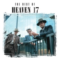 Heaven 17 Play To Win