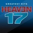 Heaven 17 Greatest Hits - Sight And Sound