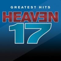 Heaven 17 Let Me Go (2006 - Remaster)