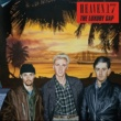 Heaven 17 The Luxury Gap (Deluxe Version)