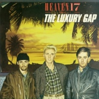 Heaven 17 Key to the World (2006 - Remaster)