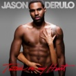 Jason Derulo Tattoos On My Heart (Talk Dirty Deluxe Edition)