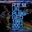 R.E.M. Unplugged 1991/2001: The Complete Sessions