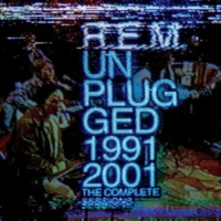R.E.M. Country Feedback