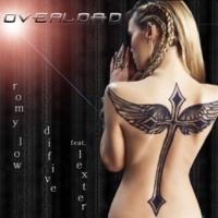 Romy Low & Difive Overload (feat. Lexter) (Radio edit)