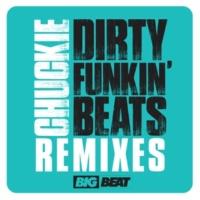 Chuckie Skydive (feat. Maiday) [Stefan Dabruck Remix]